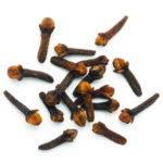 عشبة القرنفل.. زيوت عطرية وفوائد صحية