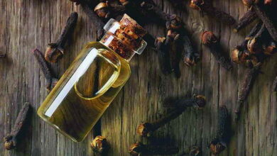 Photo of عشبة القرنفل.. زيوت عطرية وفوائد صحية
