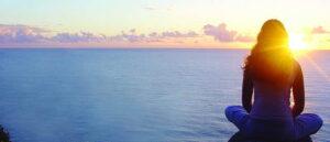 البحر.. ماء وهواء.. ودواء بلا أطباء