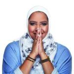 يعقوب الخبيزي: أعشق الأصوات الحلوة.. وليست النسائية فقط