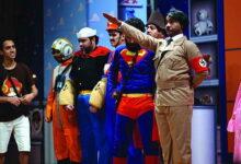 Photo of «مسرح السعودية» على غرار «مسرح مصر»