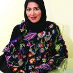 د.شيماء الكندري: لتكن البشرة ربيعية في الأجواء الصيفية