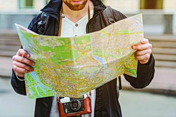 بين فوائد السفر السبعة ومخاطره المحتملة