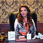 مريم فيصل البحر: لم أنسَ والـدي قط وكثيراً ما أتحدث إليه