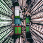 «حورية البحر» الفائزة في مسابقة ناشيونال جيوغرافيك 2018