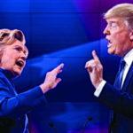 المرأة والسياسة