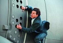 Photo of هل يعتزل توم كروز بعد أخطر أفلامه «مهمة مستحيلة»؟!