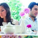 8 تحديات تواجه الزوجين فيها سنة أولى زواج..