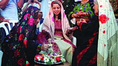 Photo of جهاز العروس في الدول العربية