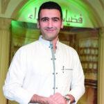 السينما الكويتية .. الشباب آمالها وصعوباتها