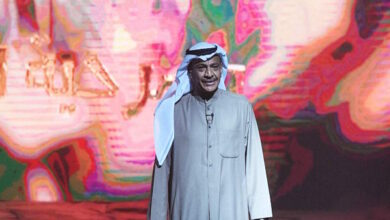 Photo of قدمت «لوياك» التراث البحري في «شو مسرحي»