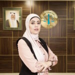 المحامية منى الأربش : أي تحرش جنسي لا بد أن يقابله تكييف للواقعة بالقانون