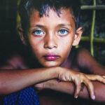 كتاب.. «لجوء» قصص من أدب العمل الإنساني