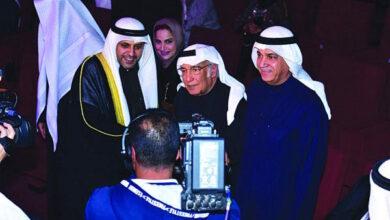 Photo of عبداللطيف البناى: نريد الحفاظ على التراث والهوية في الأغنية الكويتية