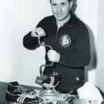 Adidas و Puma.. قصة «الإخوة الأعداء».. بنكهة رياضية