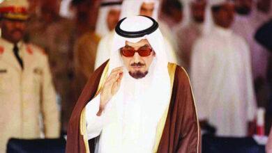 Photo of من الغزو إلى التحرير