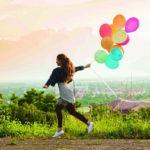 مدربة الحياة ناريمان أسعد: مشوارك بين التعاسة والسعادة