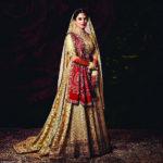 احتفالات أسطورية للعروسـيـن إيشا وأناند ابني أثرى أثرياء الهند