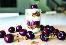 Photo of مطبخك: سلطة.. حلوى.. وفوسفور