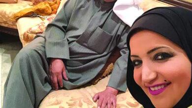 Photo of الفنان عبدالله الحبيل: في رمضان أحب الفيمتو والتشريب والهريس