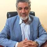 د.عدنان الشطي: الحقيقة المهمة للمتزوجين.. الزواج يغيّر!