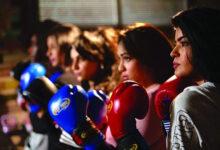 Photo of «بنات الملاكمة»..  دراما سعودية تثير الجدل