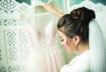 Photo of 7 أيـــام لإطـلالة الأميرات في عرسك
