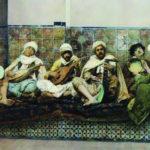 تاريخ العثمانية.. من اللغات إلى الحلويات