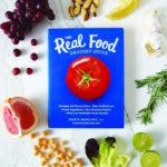 خبيرة التغذية العالمية Maria Marlowe.. بشرة شابة بعد الأربعين