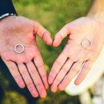 زواج الطلبة.. استقرار أم مشكلات؟