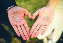 Photo of زواج الطلبة..  استقرار أم مشكلات؟