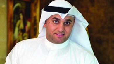 Photo of الكويتي محمد كمال يمتلك نسخاً نادرة من المصحف الشريف