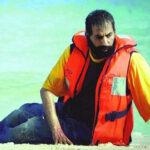 طـارق العلي يتخلى عن الكوميديا وينضم للمقاومة في «ساعة زمان»