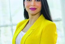 Photo of د.نور التجلي:  «BB GLOW» لا يعدُّ إجراءً طبيًّا وله مضاعفات
