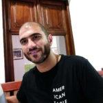 أنوار الراشد: «صباح الخير يا كويت».. مدرسة لأي مذيع