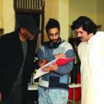 مسلسل «لا موسيقى في الأحمدي» في دائرة الاتهام.. ونجوم العمل يدافعون
