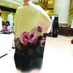 أرقى القفاطين بتشكيلة حصرية رمضانية لشركة الأسطورة بتوقيع MAURIZIO PECORARO