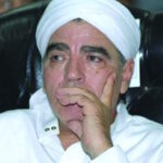 محمود الجندي من عامل نسيج إلى الشهرة والنجومية