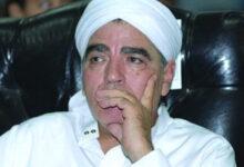 Photo of محمود الجندي من عامل نسيج إلى الشهرة والنجومية