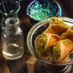 كيف تقضي شهر رمضان غذائياً.. بشكل صحيح؟