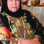 سليمة مبارك: شهيدات الكويت دخلن التاريخ من باب حبِّ الوطن