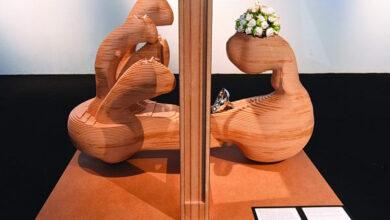 Photo of معرض «تفاصيل» يعرض جماليات «الشفافية»