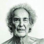 «يوسف المهنا» يفوز بجائزة حمدان بن محمد الدولية