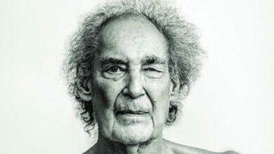 Photo of «يوسف المهنا» يفوز بجائزة حمدان بن محمد الدولية