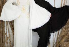 Photo of زاهية الدبوس تـهوى الأزياء المتعددة الاستخدام