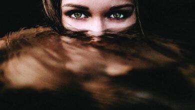 Photo of كيف تقرأ مشاعر من حولك.. من عيونهم؟