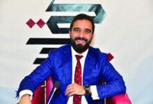 Photo of أنا أمثل الطبقة المطحونة من شـبــــــــــاب الأطبـاء وكبـارهـم أيضـاً!