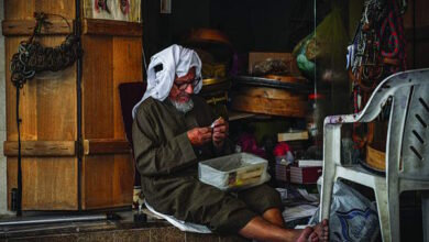 Photo of مسابقة «لحظـات» للتصوير الفـوتـــــــــــوغرافي.. لحظات من الإبداع الخليجي