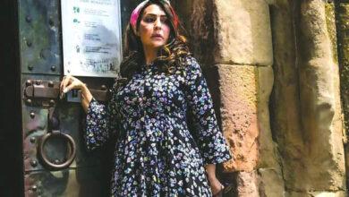 Photo of «جُمان» يكشف واقع المرأة الخليجية وعلاقتها بالرجل الشرقي