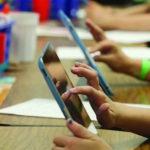 «المناهج» عَصب التعليم الحديث المتطور